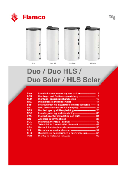Meibes_duo_solar-1