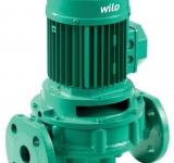 Wilo-IPL 32/165-3/2