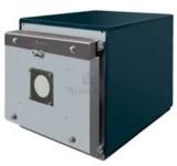 Beretta RTQ 50-5000 kWt