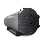 Beretta RTQ TK 4000-20000 kWt
