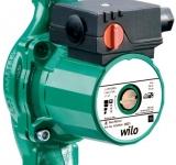 Wilo-Star-RS 15/6-130 EM PN10