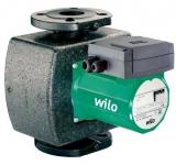 Wilo TOP-S 25/5  1~ PN 10